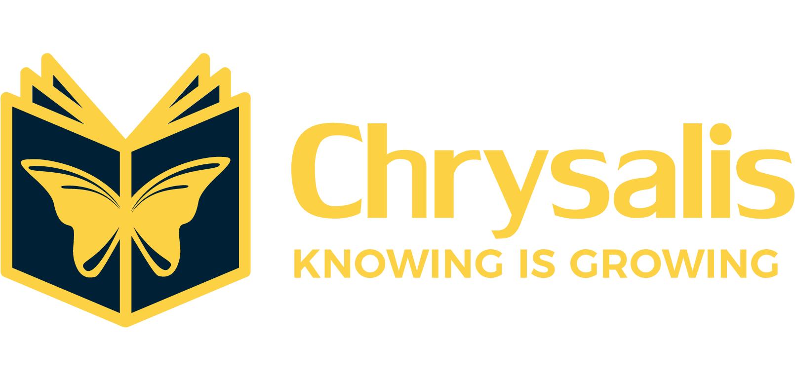 Chrysalis Networx