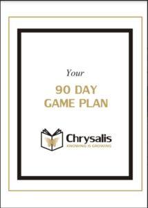 90-day-game-plan