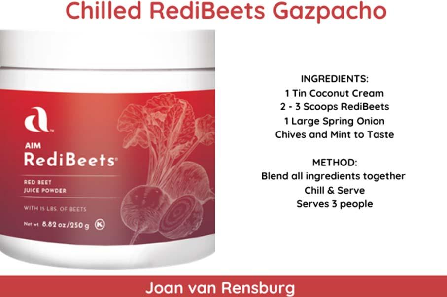 chrysalis-networx-chilli-gazpacho