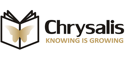 chrysalis-networx-gold-logo-3