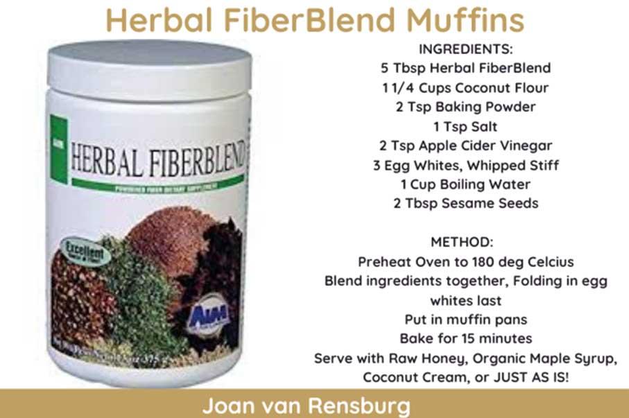 chrysalis-networx-herbal-fiber-blend