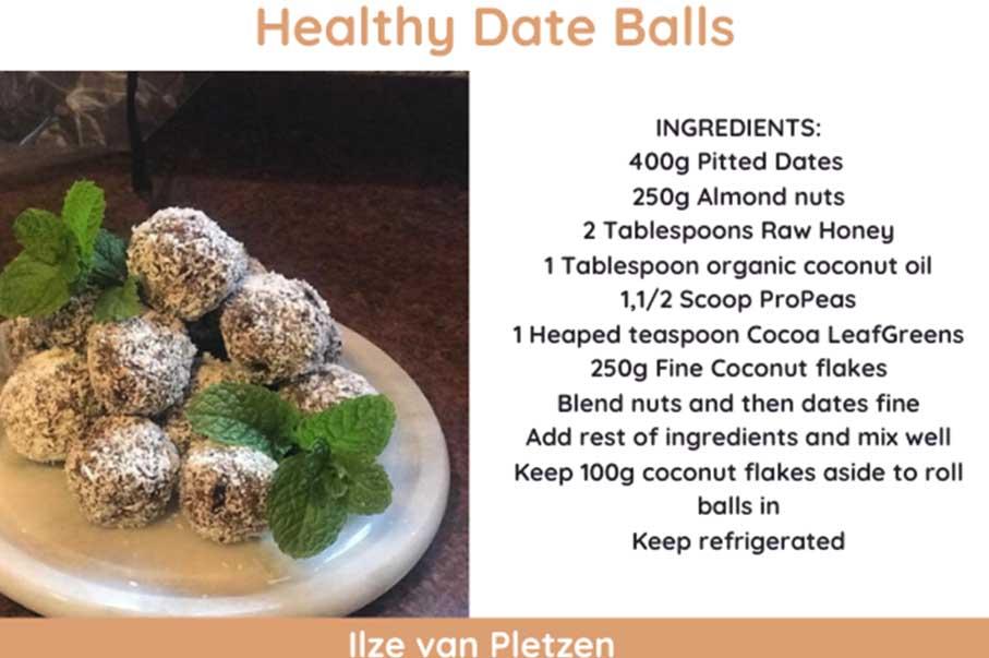 chryssalis-networx-date-balls