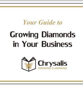 growing-diamonds