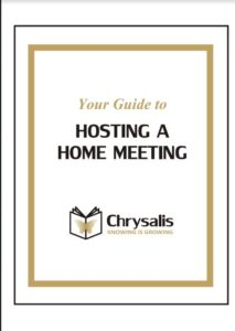 hosting-a-meeting