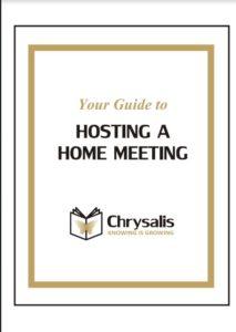 hosting-a-meeting