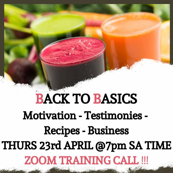 zoom invite 4