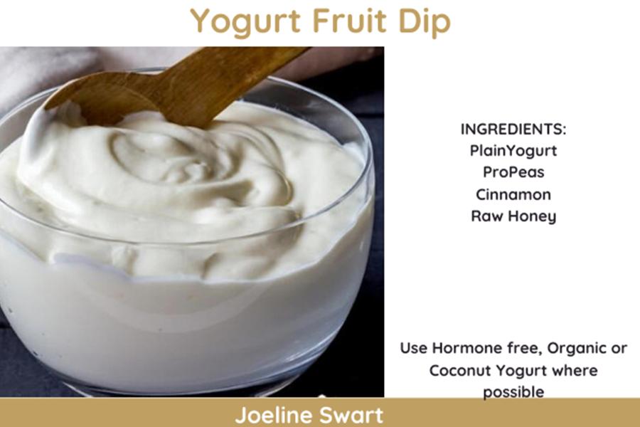 yoghurt-fruit-dip
