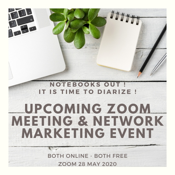 zoom-event-28-may