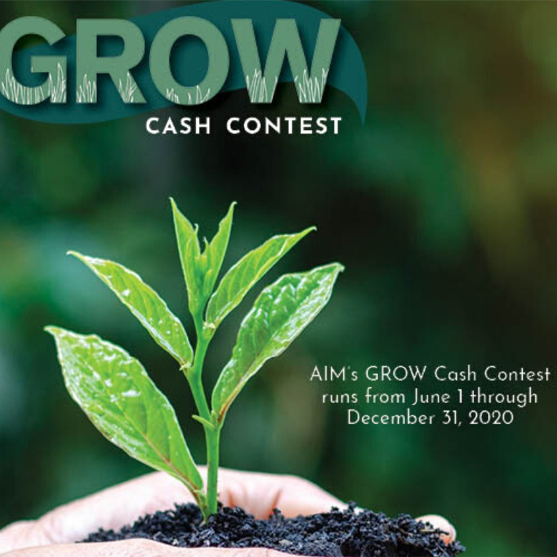 grow-cash-contest-intro