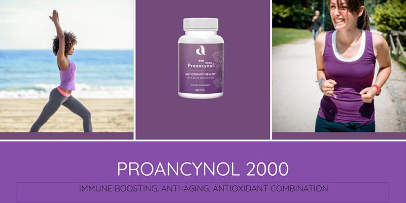 chrysalis-networx-proancyl